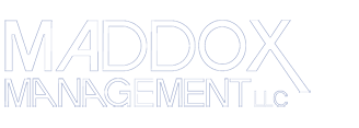 Maddox Management LLC Logo