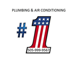 Number One Plumbing & Air