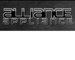 Alliance Appliance