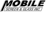 Mobile Screen & Glass