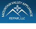 Mountain Valley Appliance